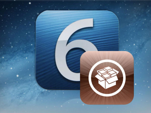 ios6.1jb Sunday Funday: il Jailbreak Untethered per iOS 6.1 arriverà Domenica?
