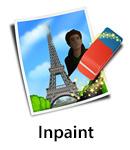 130x150 Inpaint 130x150 Inpaint
