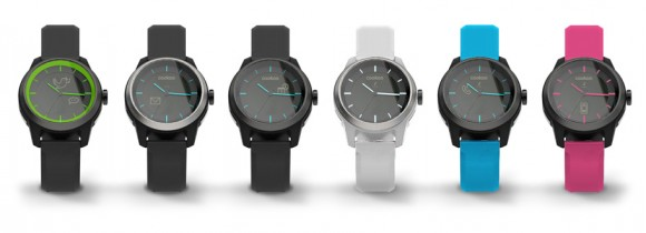 aboutus 01 580x210 Provato per voi: Cookoo Watch