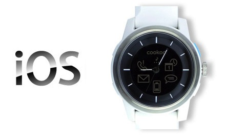 howdoesitwork 03 Provato per voi: Cookoo Watch