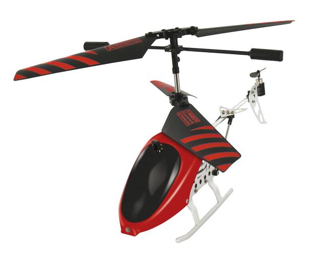 Elicottero Piccolo : Bluetooth interactive helicopter l elicottero di beewi da