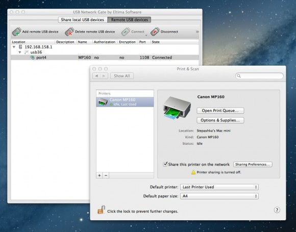 usb over ip 580x455 USB Network Gate per Mac, condividi in rete i dispositivi USB con altri computer