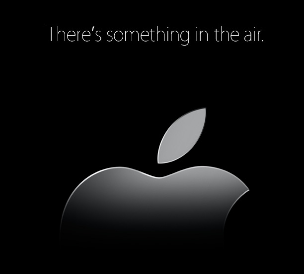 There's something in the air Ecco i possibili indizi celati nel logo del WWDC 2013