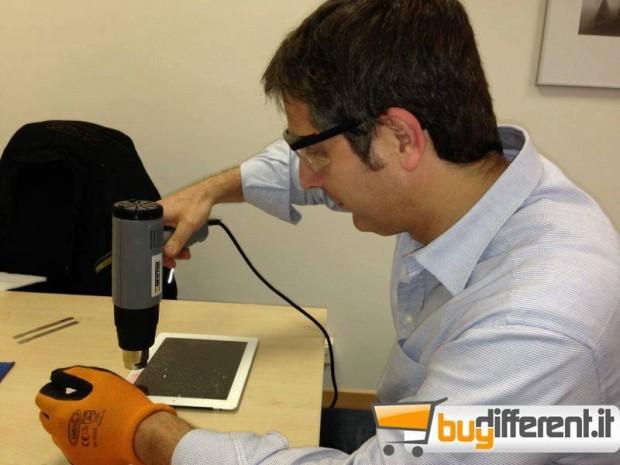 479850 10151406792476960 1621747031 n 620x465 Upgrade Mac e riparazione iDevice: i nuovi servizi di BuyDifferent e le FAQ