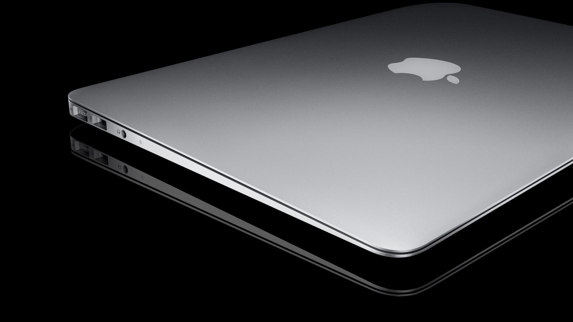 Apple-Macbook-Air.jpg