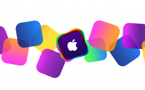 Il Keynote del WWDC 2013 in diretta streaming su Apple Tv e Safari