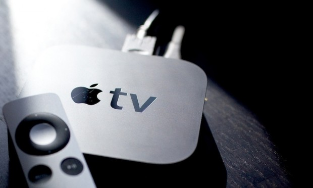 Apple-tv-immagine-2-wired