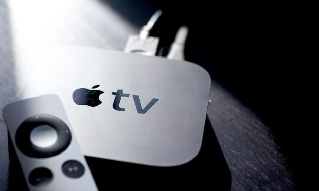 Apple tv immagine 2 wired 620x372 Apple TV: reinventata la tecnologia NFC tramite il Bluetooth