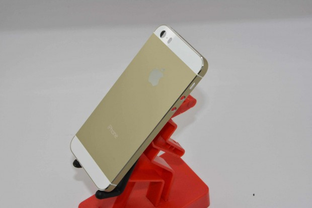 iphone-5-champagne-gold