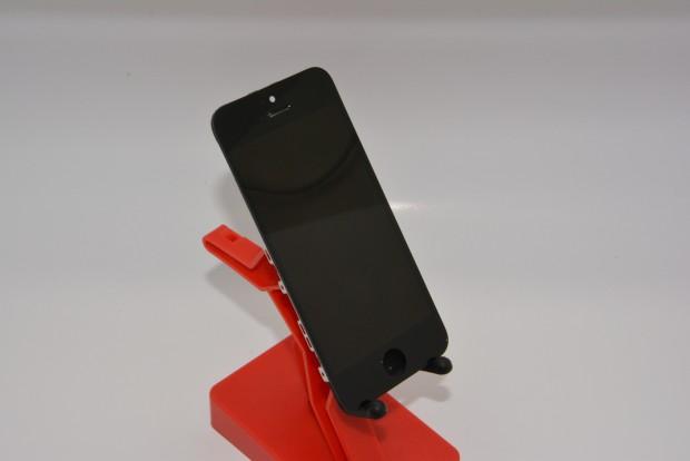 iphone 5S 620x414 Nuovi iPhone 5C e 5S svelati da una galleria di oltre 70 immagini