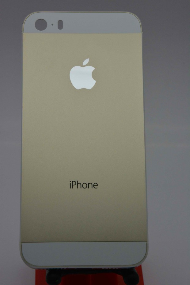 iphone-gold-champagne