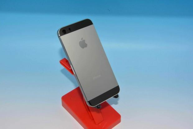 iphone-graphite