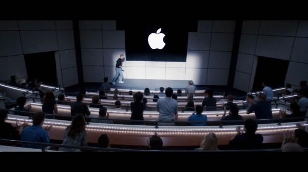 jobs-film-italiamac-002