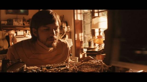 jobs-film-italiamac-011