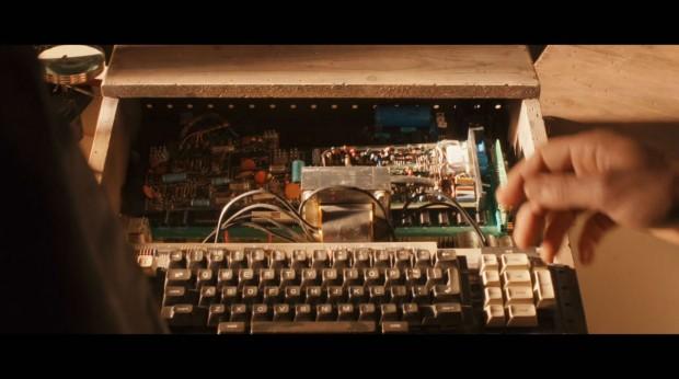jobs-film-italiamac-014
