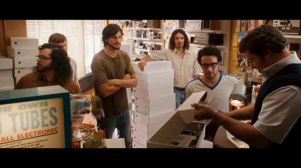 jobs-film-italiamac-015