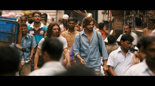 jobs-film-italiamac-028