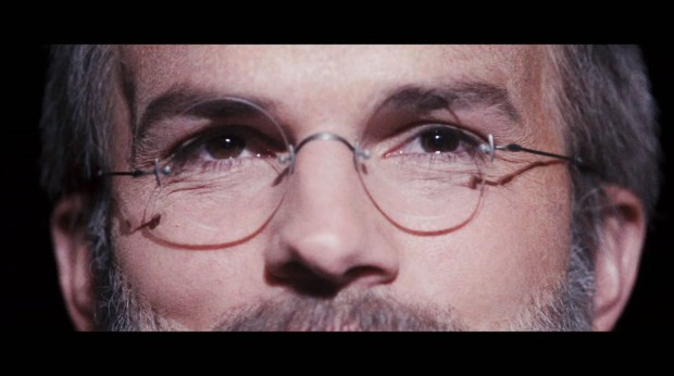 jobs-film-italiamac-032