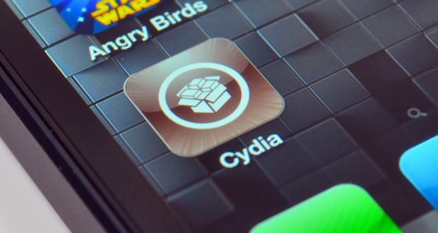 Jailbreak 620x330 iOS e Jailbreak: Facciamo il punto della situazione!
