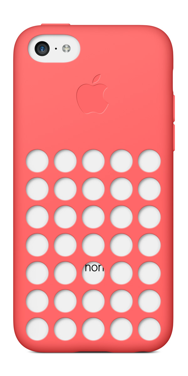 cases_gallery_back_white_pink