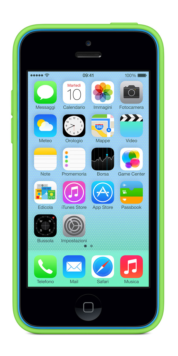 cases_gallery_front_blue_green