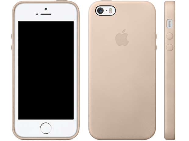 cases_gallery_silver_beige