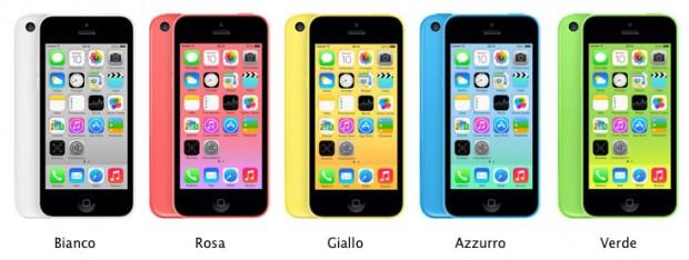 colori-iphone-5-c