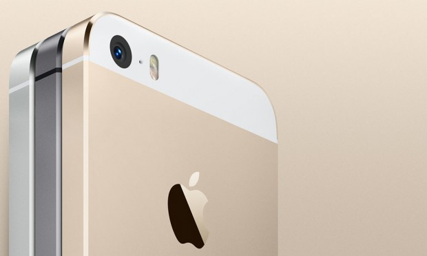 iphone-5-c-oro