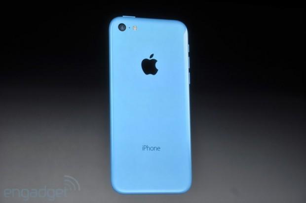 iphone2013-0077