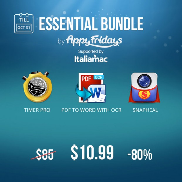 Essential-Bundle_Oct-25