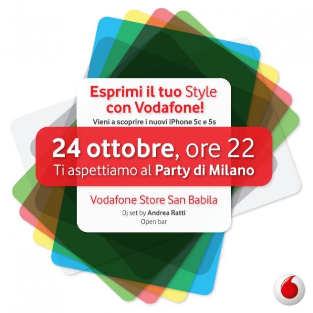 Vodafone_Invito_iPhone5s_iPhone5c