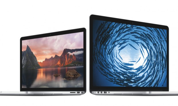 macbook pro italiamac 620x372 Macbook Pro e Mac Pro, confermate le nuove generazioni desktop made in Cupertino