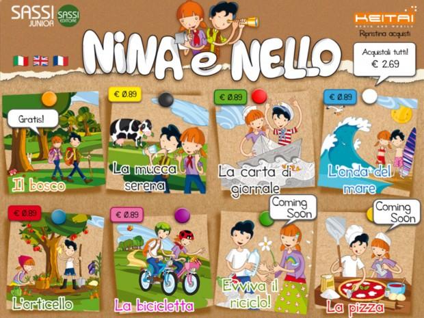 nina-e-nello-01