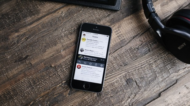 Tweetbot 3 per iPhone e iPod Touch