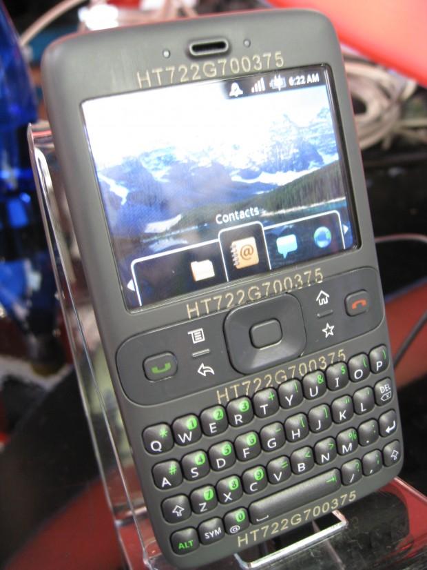 Android prima di iPhone 620x826 Caso Apple Samsung: la sud coreana dovrà pagare 290 milioni (recap)