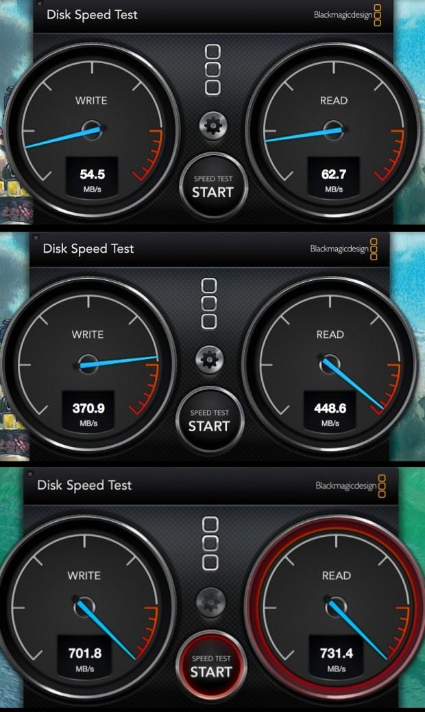 Disk_Speed_Test_MacBook_Pro