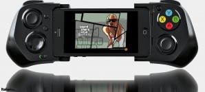 Grand Theft Auto: San Andreas a dicembre su iOS, Android e Windows Phone