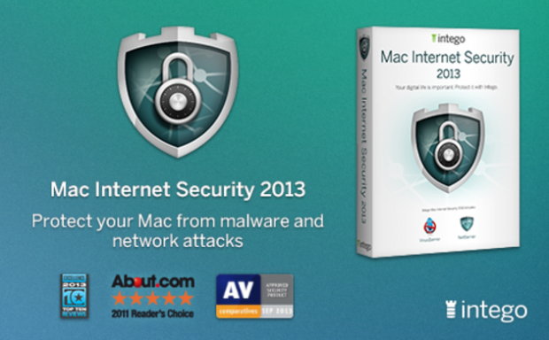 MacInternetSecurity2013 620x384 The Black Friday Mac Bundle di StackSocial: 11 app per Mac scontate dell88%