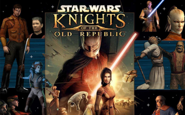 Star Wars nightsoftheOldRepublic  620x384 The Black Friday Mac Bundle di StackSocial: 11 app per Mac scontate dell88%