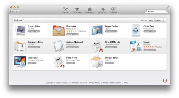 apimac mas 620x339 Cyber Monday, Apimac sconta tutte le app per Mac per 24 ore *aggiornato