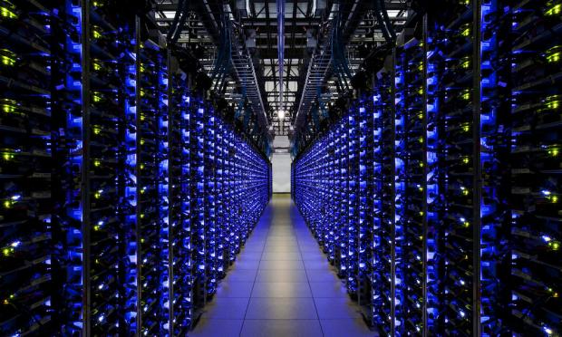 backup-on-the-cloud-italiamac