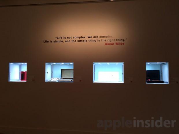 red asta2013 620x465 Il MacPro Product (RED) in edizione limitata è stato venduto per un milione di dollari