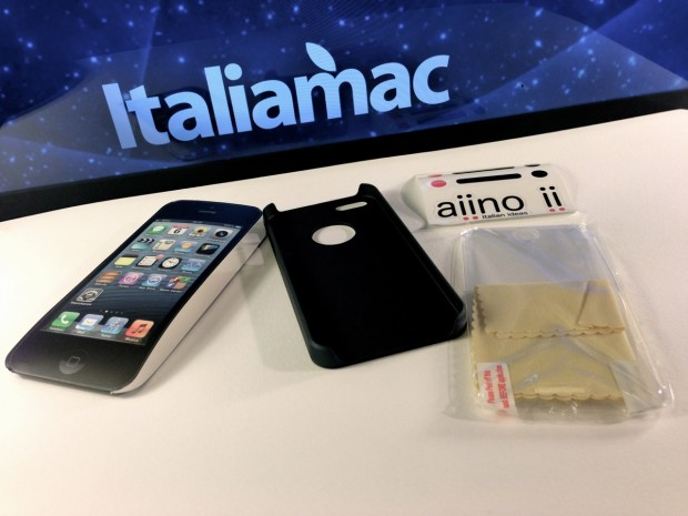 Aiino_Italiamac_Cover_iPhone_003