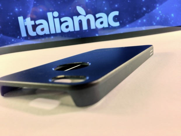 Aiino_Italiamac_Cover_iPhone_006