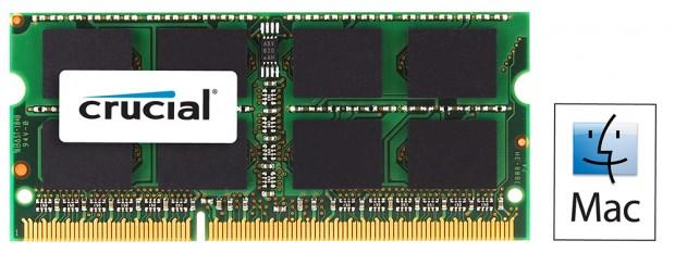 CrucialDDR3_memoryForMac