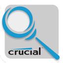 CrucialScanner