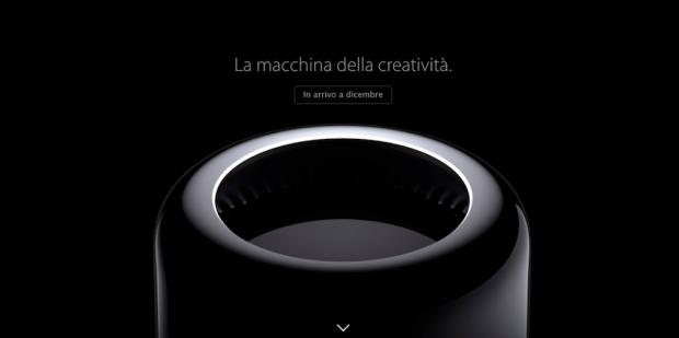 Mac pro dicembre italiamac 620x309 Mac Pro, a giorni Apple inizierà la distribuzione