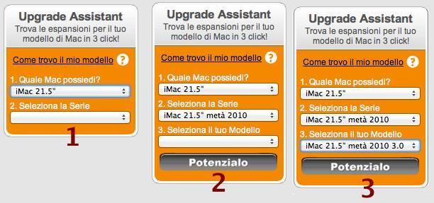 1381644 10151637841281960 1622893982 n BuyDifferent lancia i Saldi su 300 prodotti: SSD, memorie RAM, iDevice usati e videocorsi