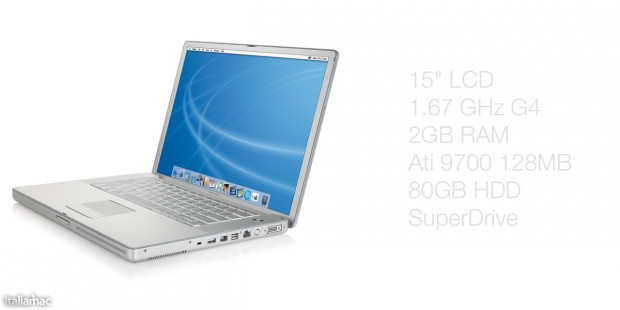 PowerBook G4 15 620x310 Teaser: PowerBook G4