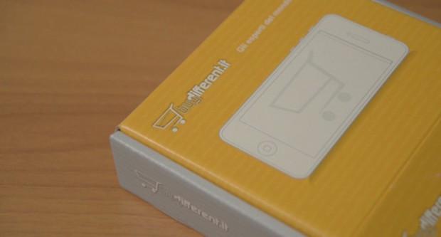 buydifferent box 620x333 Grazie a un coupon su BuyDifferent è possibile acquistare espansioni di memoria, dischi fissi, unità SSD per Mac e iDevice usati con spedizione gratuita.